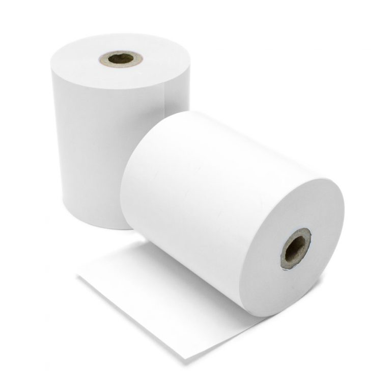 station_paper_roll
