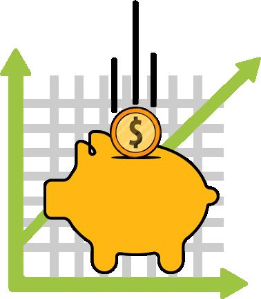 Öka försäljning och spara pengar