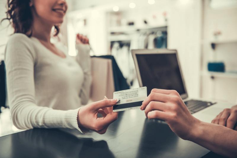 Är det dyrare med ett certifierat kassaregister