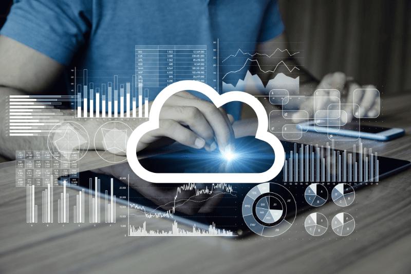 Kan molnbaserade kassaregister vara certifierade