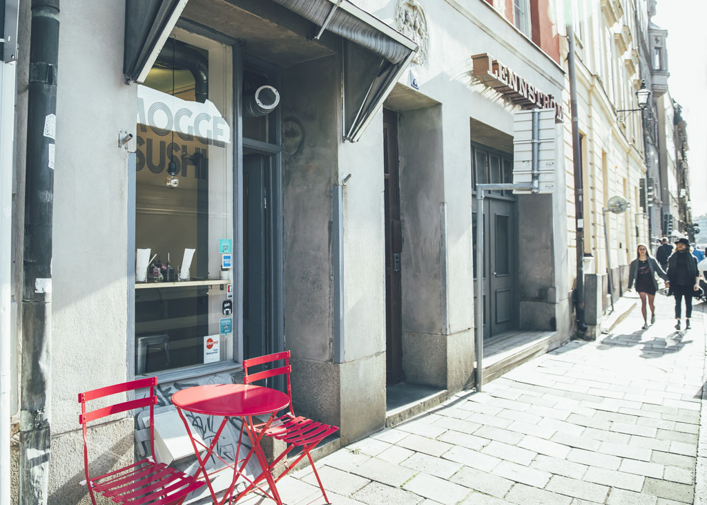 mogge-sushi-restaurang-kassasystem-exterior