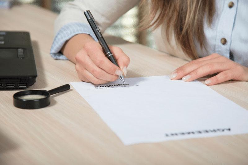 Är-kortterminal-avgift-samma-som-inlösenavtal