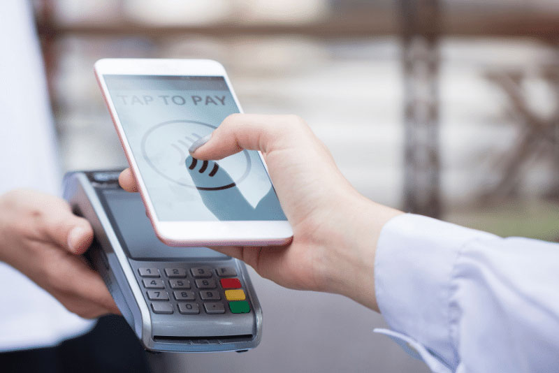 Kan-kortterminaler-ta-emot-Pay-tjänster
