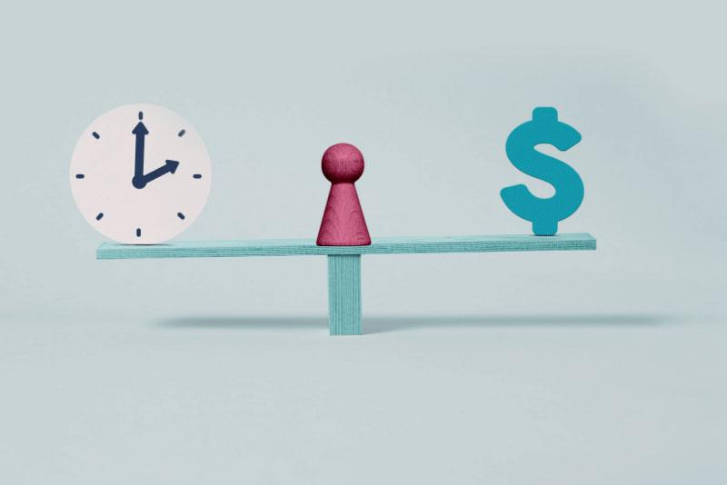 När-kostar-ett-inlösenavtal-pengar