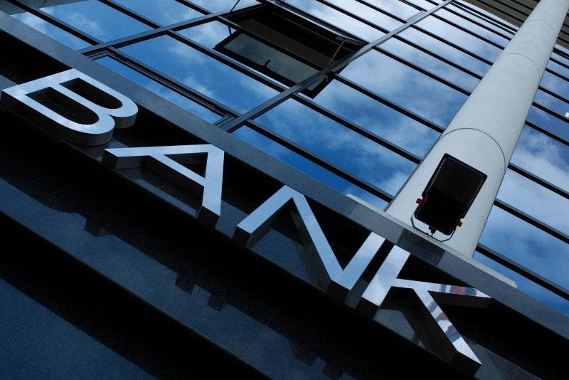 är-det-bara-banker-som-har-inlösenavtal