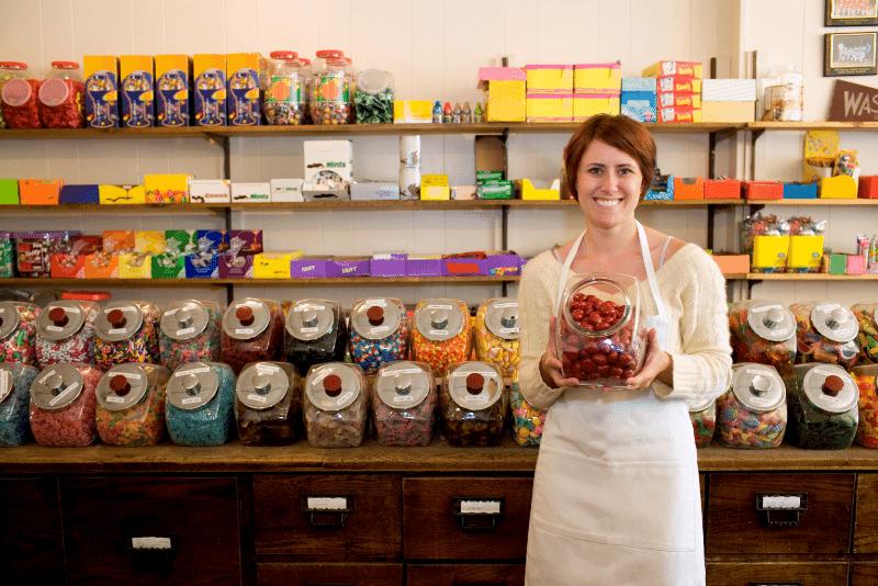 Hur kan ett kassasystem underlätta för småföretag